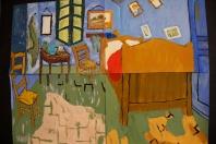 Van Gogh +