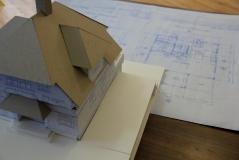Architect's Model