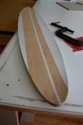 Longboard Design
