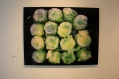 Chris Becker: Frozen Brussel sprouts