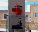 Menerbes gallery