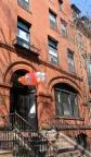 The Advent School, Boston, MA
