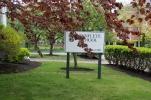 Waynflete School, Portland, ME