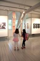 Center for Maine Contemporary Art